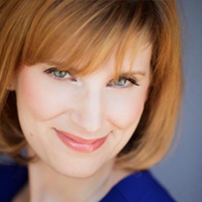 Kelsey Latimer, PhD, LP