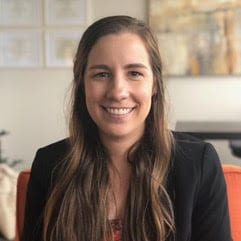 Amy Bartley, MS, LPC-Intern